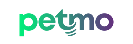 cropped-PetMo_logo_20181030_gradient-1.png